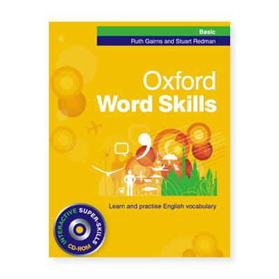 [عکس: oxford_word_skills.jpg]