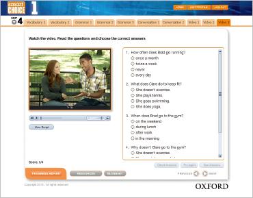 Smart Choice 2 Workbook Answer Key [PORTABLE] 0.76258500%201300347543